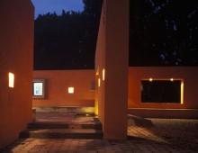 Casa Cuernavaca