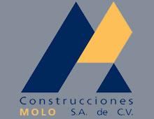 Construcciones y Proyectos Molo S.A. de C.V.