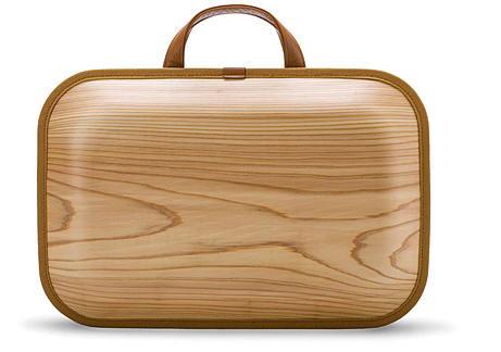 Innovaci n tecnol gica en el sector maderero for Cosas hechas de madera