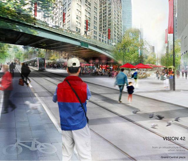 renovacion-urbana-calle-42-nueva-york blog bernús