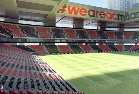 nuevo estadio milán 2