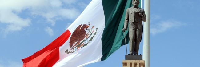 Reconocimiento a Arquitectos Mexicanos y a las obras  que dejaron huella en nuestro país