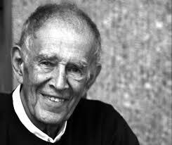 Ricardo Legorreta Vilchis (1931-2011)